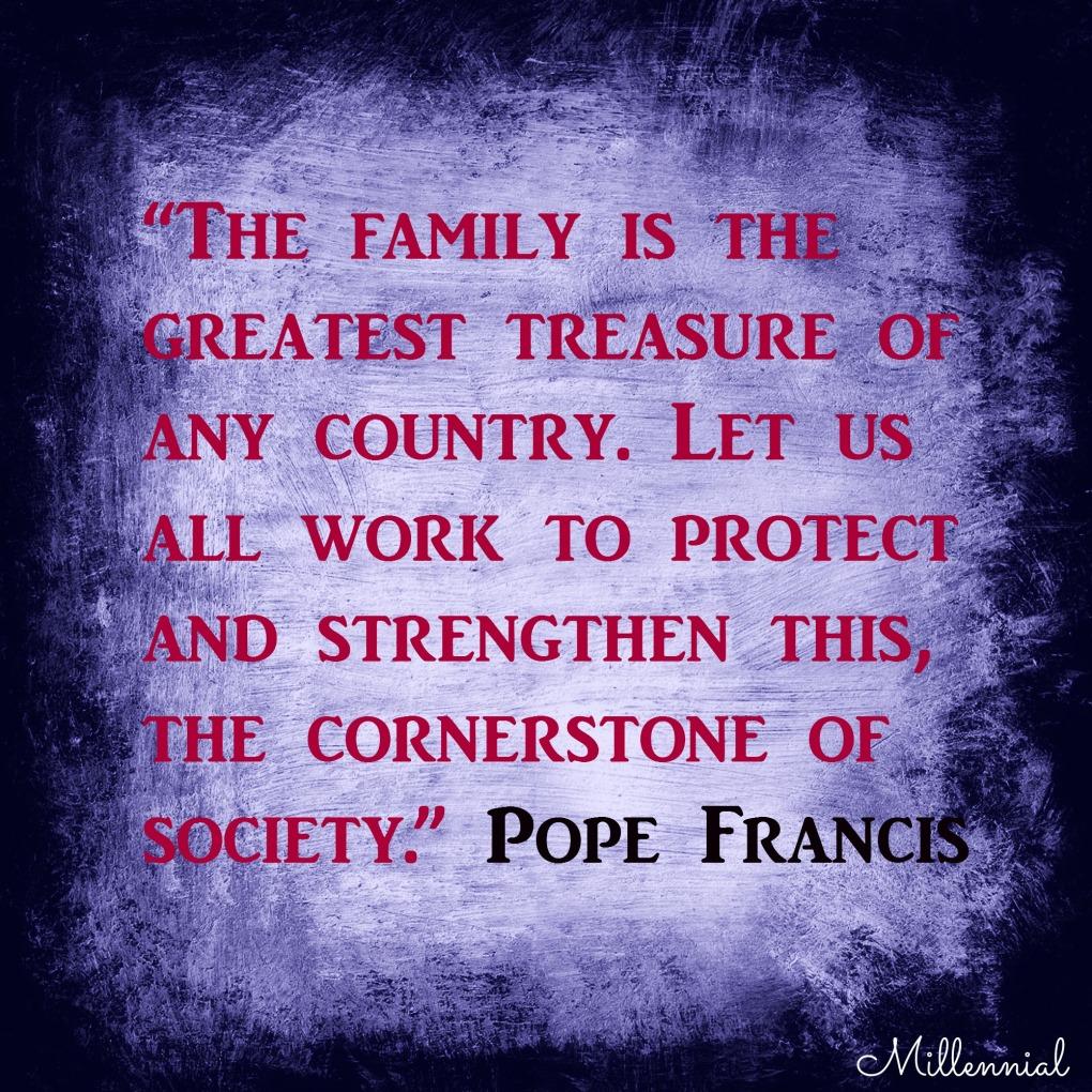 familytrasure