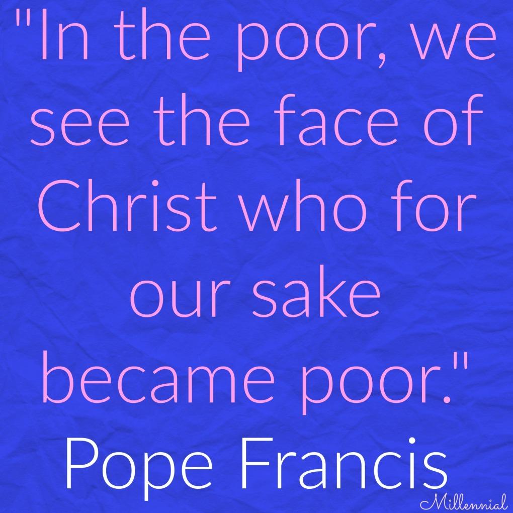 poors