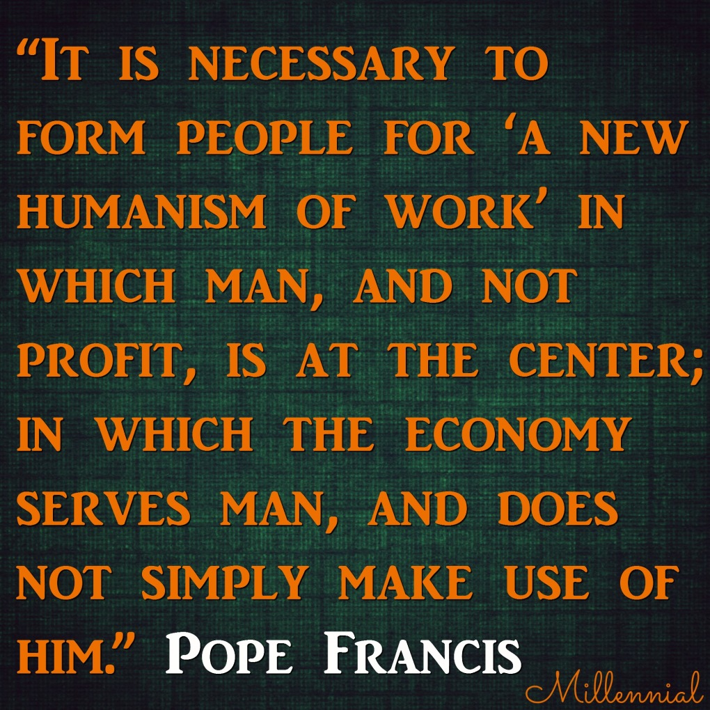 humanismwork