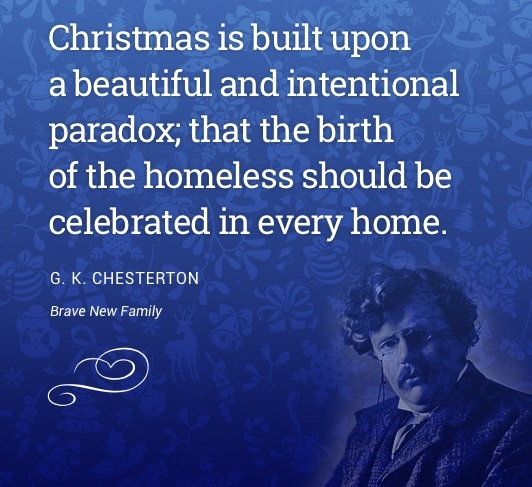 book-quotes-about-christmas-gk-chesterton1