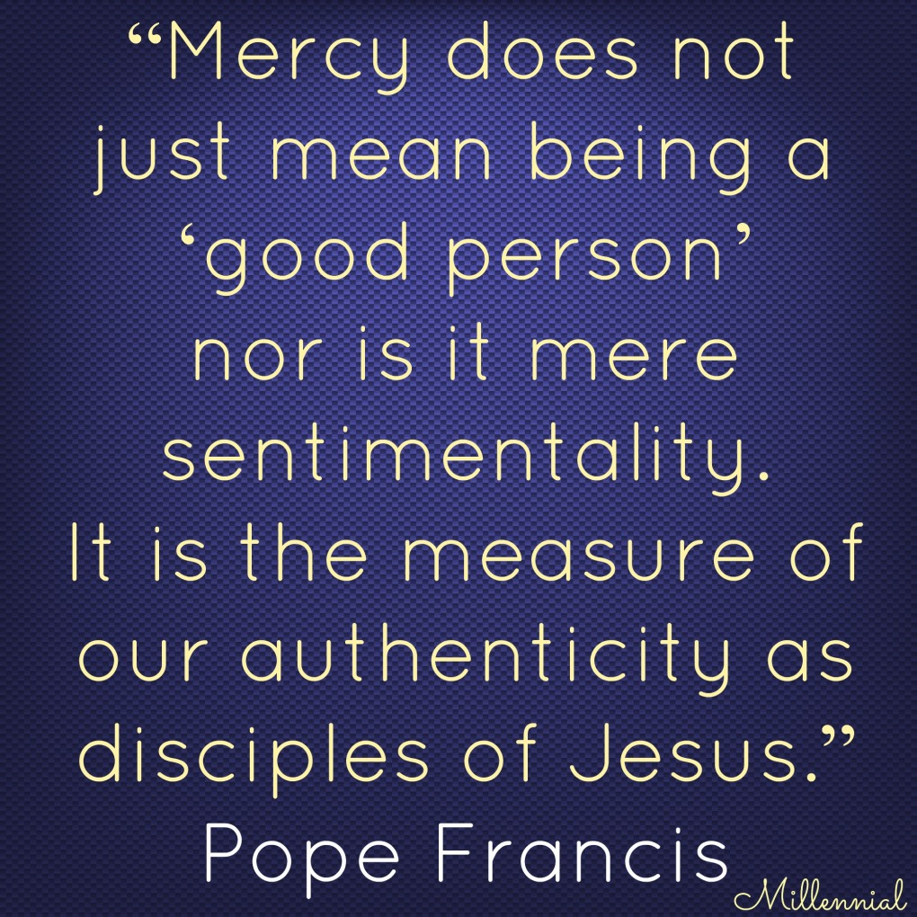 mercydoes